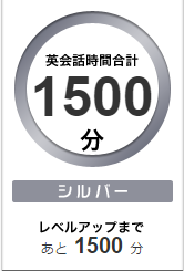 DMM1500.PNG
